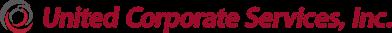 United Corporate Services, Inc.