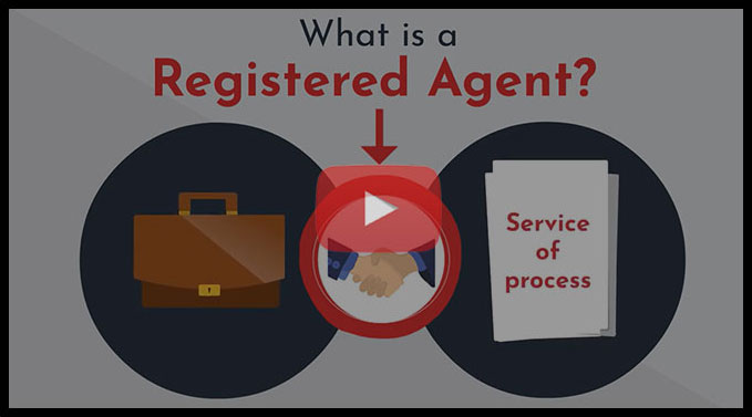 What is a Registered Agent? - pic preview video