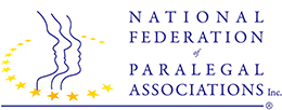 National Federation Paralegal Association (NFPA)