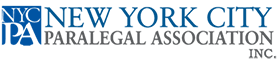 New York City Paralegal Association (NYCPA)