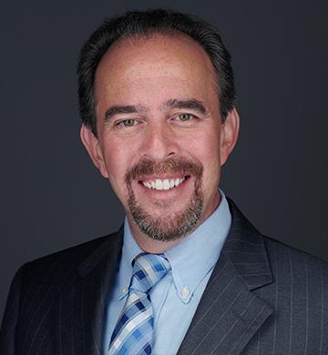Michael A. Barr