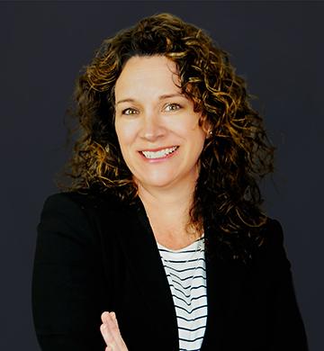 Paula Lintner